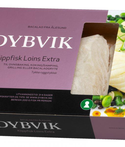 klippfisk-loins-extra_dybvik
