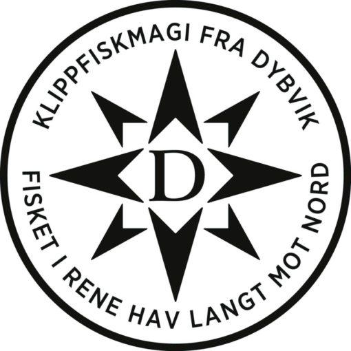 Klippfiskmagi fra Dybvik