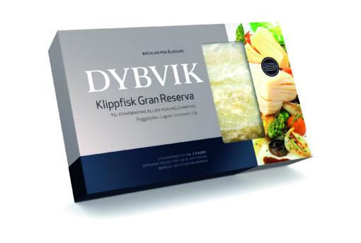 Dybvik Gran Reserva_epd1923770