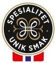 spesialitet-logo-844×476-matmerk (1)