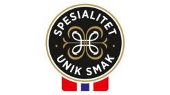 spesialitet-logo-844x476-matmerk (1)