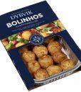 bolinhos_50p