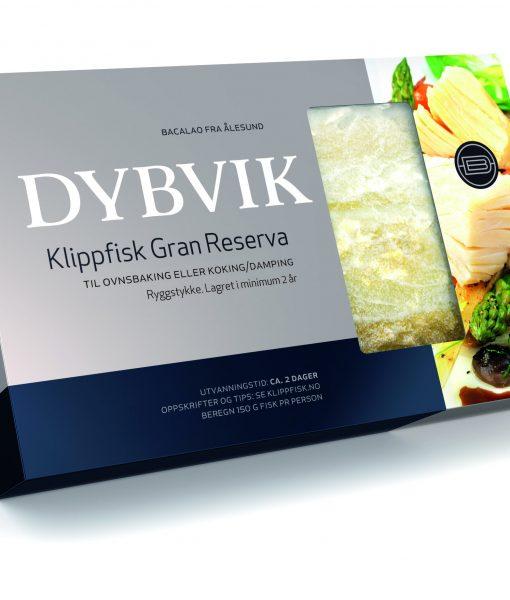 dybvik-gran-reserva_epd1923770